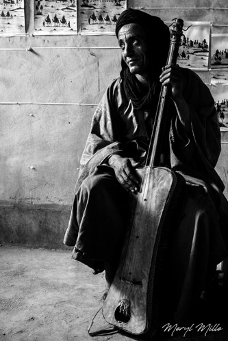 thumbnail_Badrd-chanteur-du-Maroc_500px
