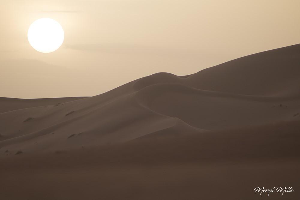 thumbnail_Coucher-du-soleil-Sahara_1000px