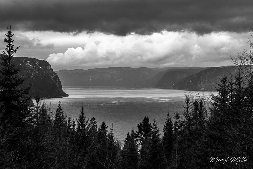 thumbnail_Fjord-du-saguenay_1000px